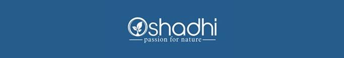 Oshadhi+passion_logo_white_on_blue_wide_