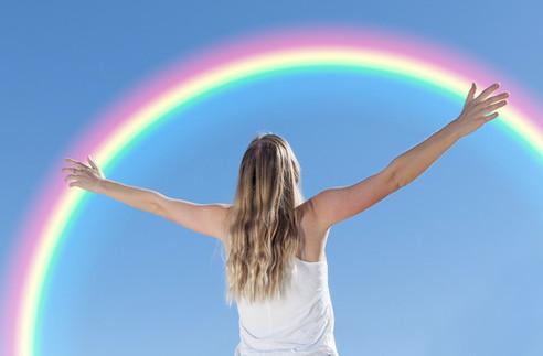 Orionis | Votre corps physique devient un Cristal d'Amour et de Lumière