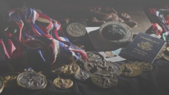 medalbkgrnd.png