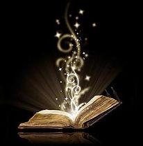 Glossaire Coeurs de lumière