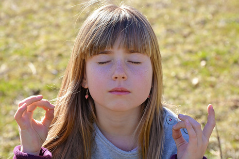 Veilleur Silencieux : La Perfection du Plan de Lumière