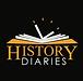 history diaries logo.png