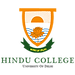 hindu-college-du.png