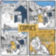 comic website icon.png