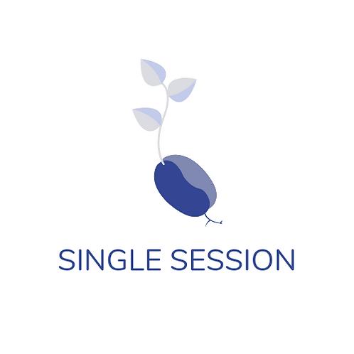 Single Session: Aroma Freedom Technique