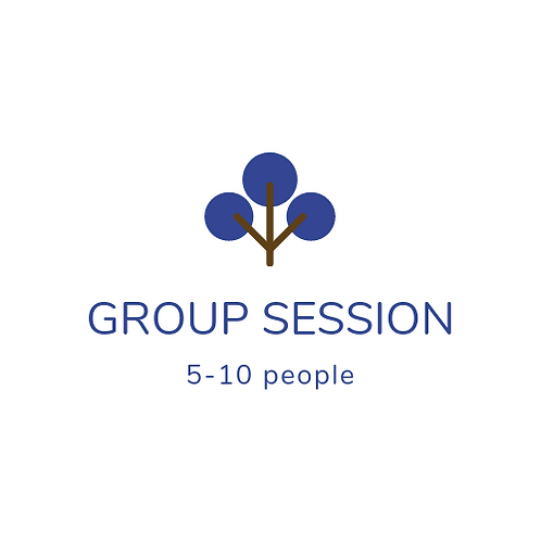 AFT Group Session (5-10)