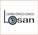 Logo LOSAN ACTUALIZACION 2021.png