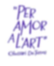 per_amor_a_làrt.jpg