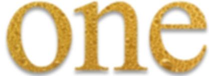 Logo ONE (formato JPEG).jpg