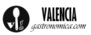 valencia_gastonómica.png