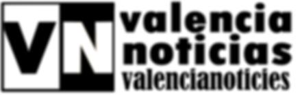 VALENCIA-NOTICIAS-360-X99.png