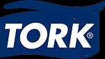 Tork-Logo.png