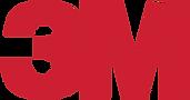 3m-logo-3.png
