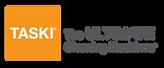 TASKI-logo-w-tag-gray (1).png
