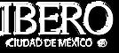 Ibero 2.png