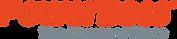 White-Background-with-Orange-PB-Logo-and