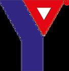 Club YMCA 01.png