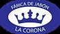 la-corona-logo-059DD61782-seeklogo.com.p