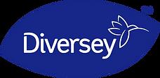 diversey-logo-vector.png