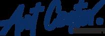Art-center-logo-slide-1.png