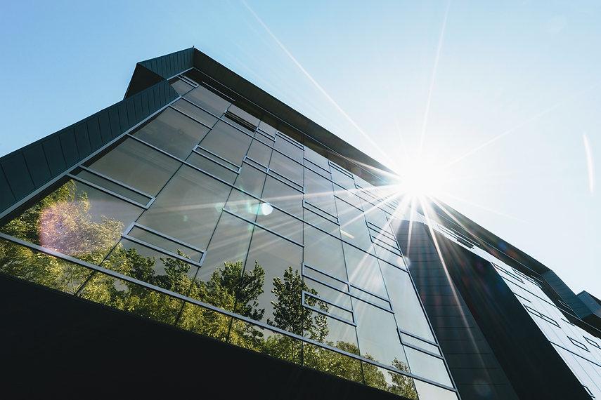 architectural-architecture-blue-sky-3058