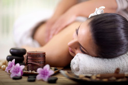 Wellness & beauty saloni