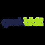 Geekbidz-logo