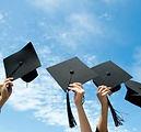 Scholarship Web.JPG