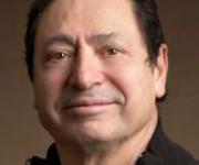 Giulio Cesare Giacobbe, psychologue et auteur