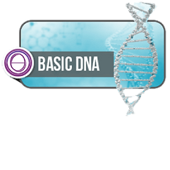 basic-dna-square3.png
