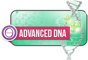 advanced-dna.png