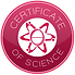 sertificate_seminar.png