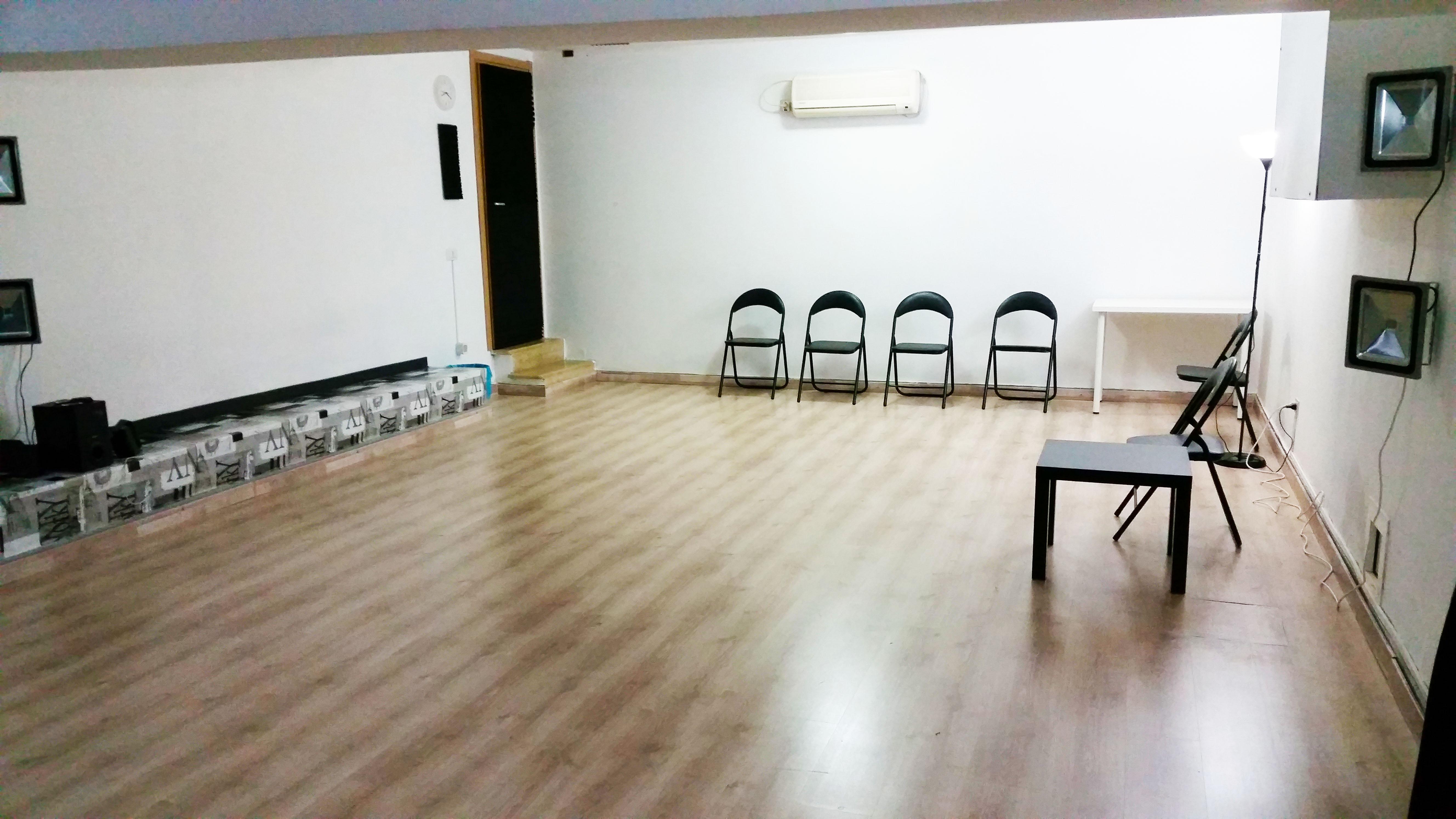sala teatro 03