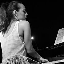 Alessandra Pecci.jpg