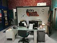 segreteria Roxy Music.jpg
