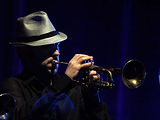 Trumpet_player.jpg