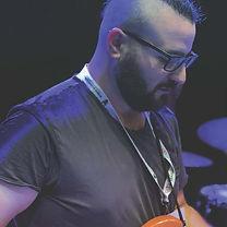 Lucio Mastroianni.jpg