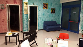 sala attesa 2.jpg