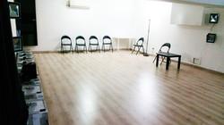 sala teatro 04