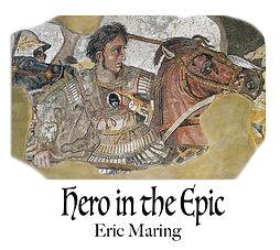 Hero in the Epic.jpg