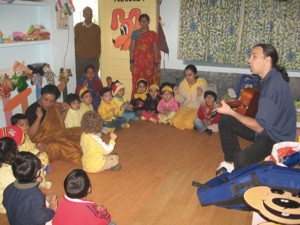 Varanasi School