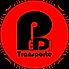 Logo farbig neu.png
