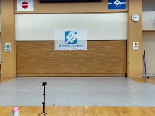 発表会キッズクラス動画♩