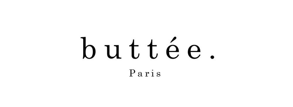 Sweats et teeshirts mariage et amoureux Buttée Paris - mariée et marié