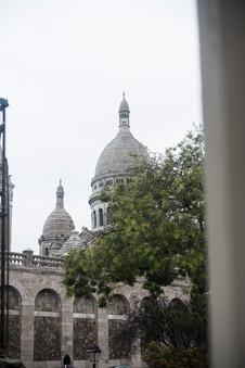 Une_chambre_à_Montmartre-5.jpg