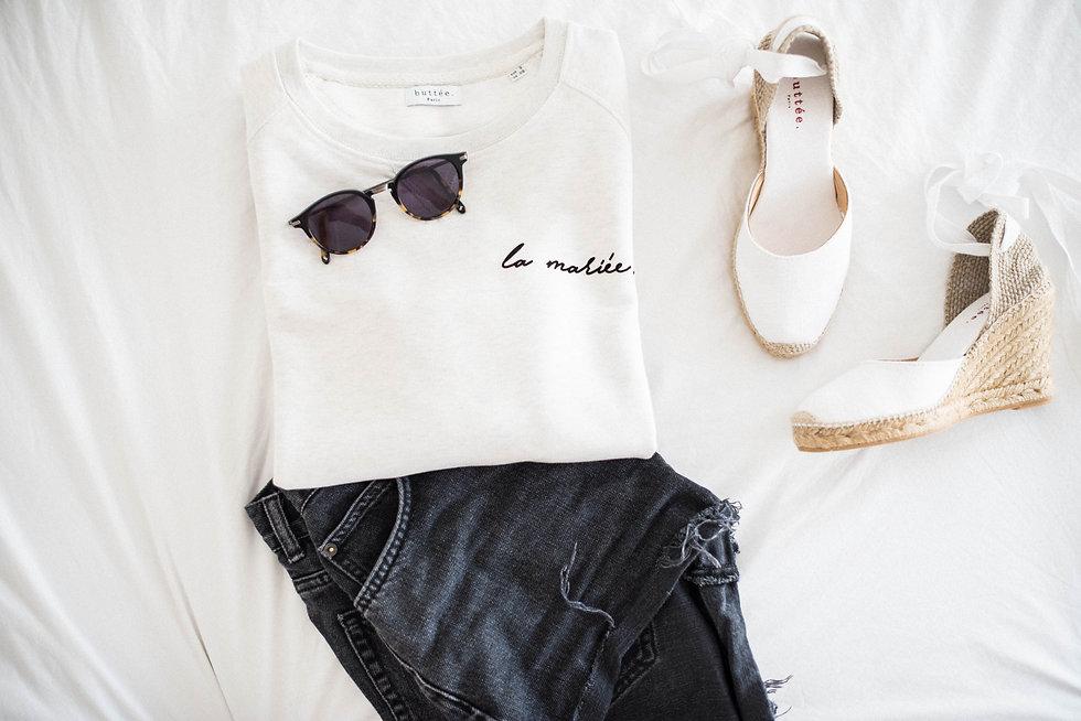 Summer outfit-28.jpg