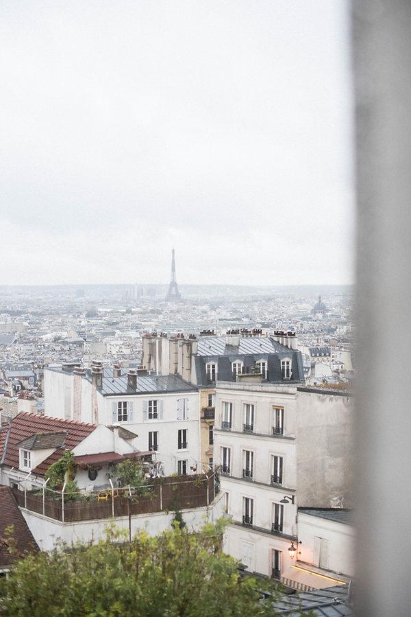 Une_chambre_à_Montmartre-9.jpg
