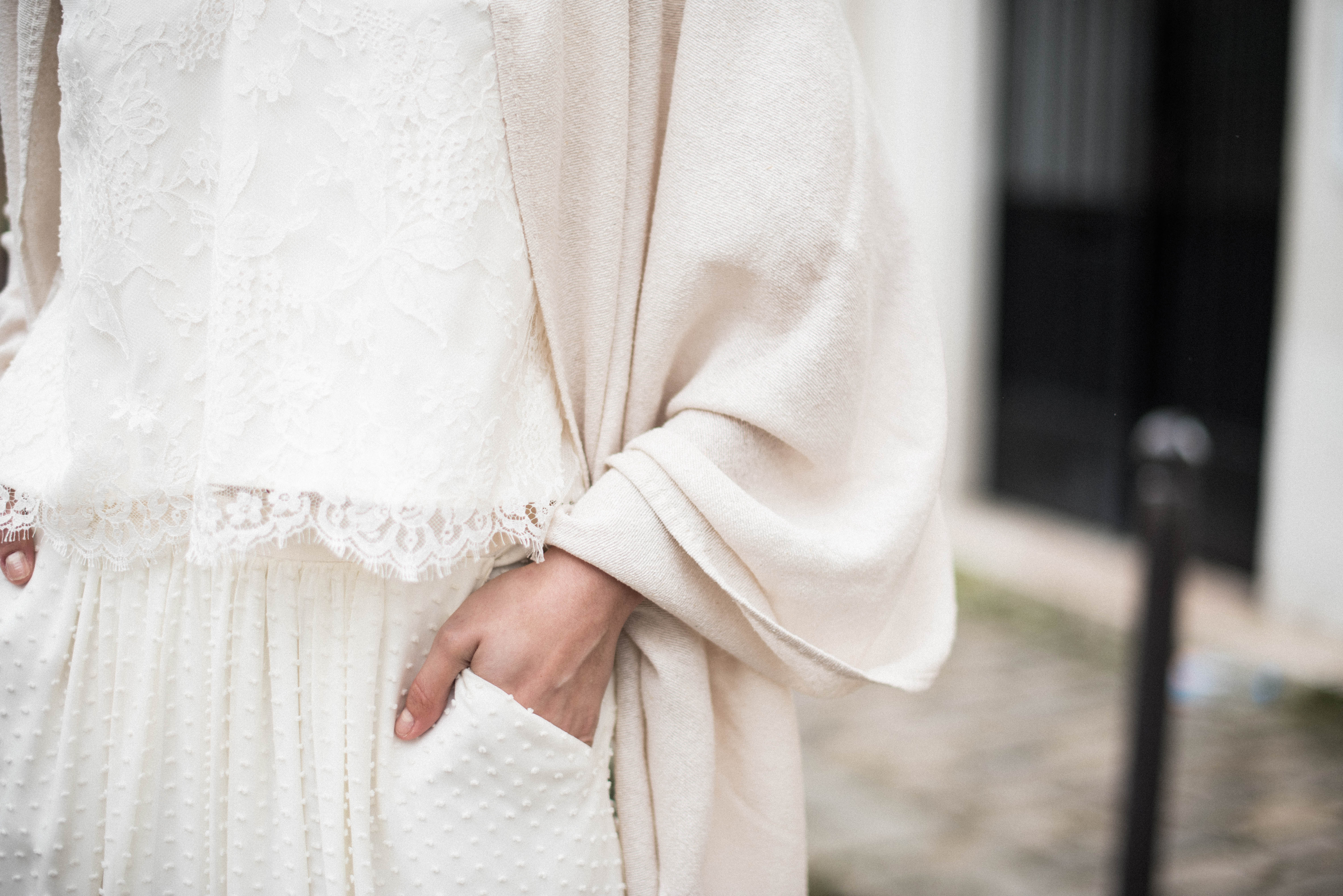 Sweats et teeshirts mariée & mariage