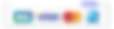Paiement-securise-Transpalux-1.png