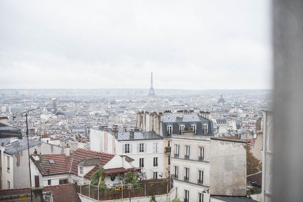 Une_chambre_à_Montmartre-10.jpg